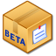 Beta Packages